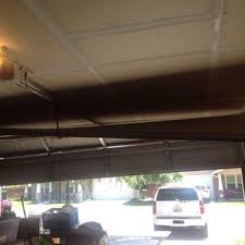 garage door repairsAffordable Garage Door Repairs  14 Photos  Garage Door Services