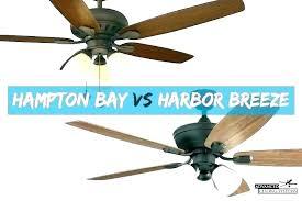 5 blade harbor breeze ceiling fan ceiling fan replacement blades ceiling fan replacement blades harbor breeze