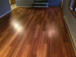 bamboo flooring reviews bamboo flooring reviews click