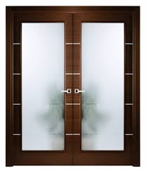 office door designs. Superb Office Door Design With Glass Old Double French Interior Sign Ideas: Designs