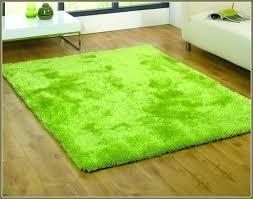 green black rug palykpop club