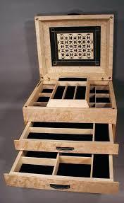 diy wood jewelry box wooden jewelry box running details diy wooden jewelry box kit diy wood projects jewelry box