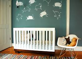 bedroom inspiring baby bed design ideas with babyletto modo crib