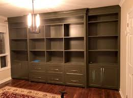 home office units. Home Office Units / Custom Cabinetry