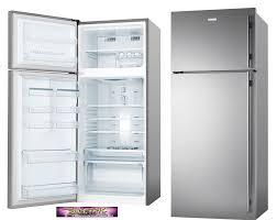 electrolux fridge. electrolux-etm4407scl-440-litre-refrigerator electrolux fridge e
