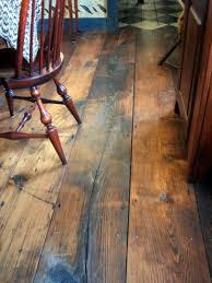 Best 25+ Rustic wood floors ideas on Pinterest | Rustic hardwood floors,  Wood flooring and Wood flooring options