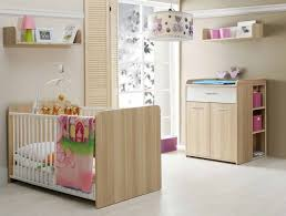 baby girl room furniture. baby room ideas girl furniture