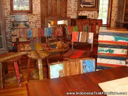 ship wood furniture. photo 18 bali boat wood furniture ship w