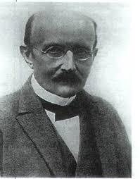 Реферат Революция в естествознании ru В начале xx века сложились все условия для мощного прорыва скачка революции в естествознании а особенно в физике Однако в той или иной степени это