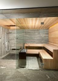 Best 25+ Sauna design ideas on Pinterest | Saunas, Sauna ideas and .