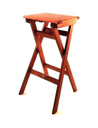 small wooden step stool small round wooden stool small wooden step stool low wooden stools medium small wooden step stool