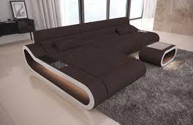 Sofa En L Brdesignorg