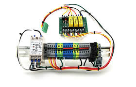 wire harness assemblies custom cable solutions for oem applications