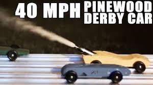 028 Maxresdefault Template Ideas Fastest Pinewood Derby Car