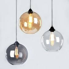 colored glass lighting. Glass Pendant Lights Best Ideas On Work Resin  Pertaining To Incredible Property Colored . Lighting