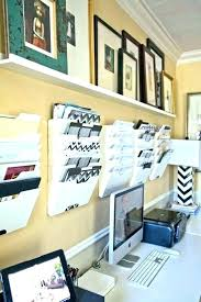 decorate work office. Perfect Decorate Decorate Office At Work Ideas Decor Decorating    With Decorate Work Office