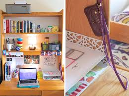 heavenly dorm room desk bookshelf remodelling lighting is like dorm room desk bookshelf decorating ideas