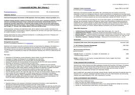 Resume Summary First Person - Starengineering