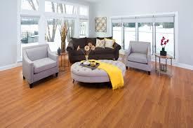 classic erscotch laminate in living room