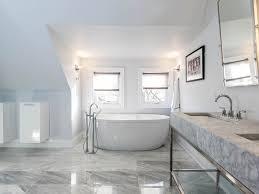 Beautiful Bathrooms Bathroom Ideas Beautiful Bathroom Picture Ideas Bathroom Designs