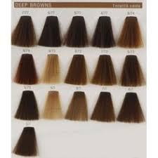 112 Best Wella Koleston Perfect Images Hair Color Color