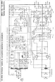 vintage amps bulletin board • view topic help sears speaker cab dimentions as i ve all my 1484 s and kept my 1485 no idea on finding the correct tolex grillecloth here s a wiring diagram for
