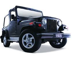 new car launches todayNew Car Modification Mahindra Thar launched today