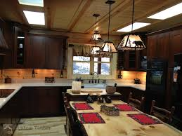 Log Home Interior Pictures Custom Timber Log Homes - Log home pictures interior