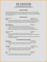 Examples Of Work Resumes 30 A Great Resume New - Roddyschrock.com