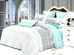 mint green and grey cot bedding lime sets sage purple home improvement set gray comforter sea