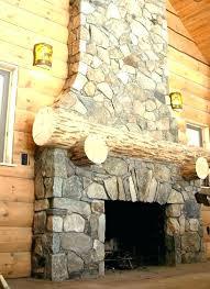 faux stone fireplace panels stone veneer over brick fireplace faux stone fireplace panels faux stone veneer