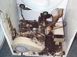 Gas Dryer Repair Under Fontanacountryinn Com