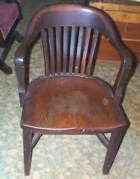 vintage wooden office chair. old office chairs gallery for u003e wooden vintage chair