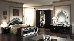 Mirror Bedroom Set Modern Furniture Sacramento Modern Furniture For Your