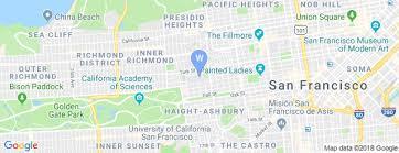 Fillmore Sf Seating Chart San Francisco Dons Tickets War Memorial Gym Ca