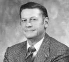 John McREYNOLDS   Obituary   Calgary Herald