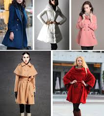 i m curly in love with custom made winter coats that don t cost a fortune custom made anything is fabulush since the fit is made to measure for your