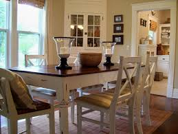 Vintage Home Love A Dining Room Redo With Special Meaning Dining Room Redo Pictures