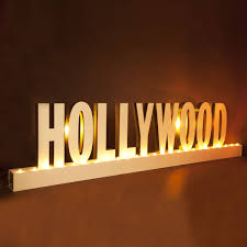 Hollywood Theme Decorations Hollywood Theme Decorations Andersons