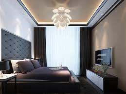 Deckenbeleuchtung Für Schlafzimmer Paneele Archzinenet Deckenbeleuchtung Für Schlafzimmer 64 Fotos