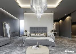 Modern Gray Bedroom 3 Kind Of Elegant Bedroom Design Ideas Includes A Brilliant Decor