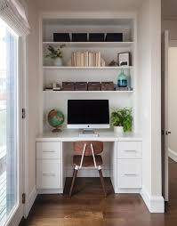 home office nook ideas Home Office Design Pinterest Nook ideas
