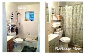 above toilet storage over the toilet shelf above toilet storage large size of over toilet storage