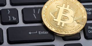 Indeed, it has been an extremely bad time for purchasing the vast majority of equities, with the stock market heading into a bearish pattern rapidly. Understanding Bitcoin Value Trading Btc From A Quantamental Perspective By Osho Jha Towards Data Science