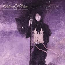 <b>Children Of Bodom</b> - Home | Facebook