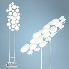 euro design lighting. Possini Euro Design Etched Glass Floor Lamp Lamps And . Lighting