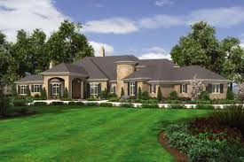Small Picture Download Luxury House Design homecrackcom