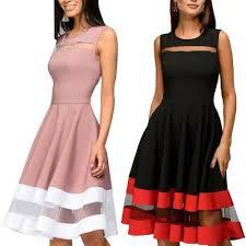 Вечернее <b>платье</b> из <b>сетки</b> купить дешево - низкие цены ...