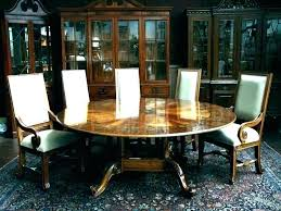 84 inch round table inch round table inch round dining table round dining room tables for
