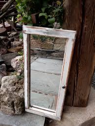 Deko Spiegel Fenster Wand Wohnungsspiegel Etsy
